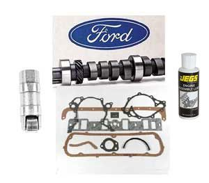 ford racing m 6250 e303k e303 cam and lifter kit e303 cam and lifter