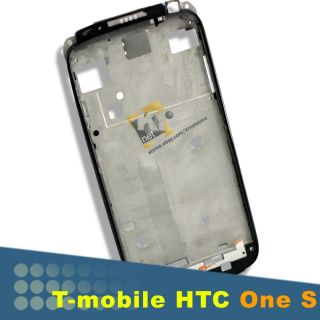 LCD Screen Monitor Plate Frame Housing Repair Replacement For T Mobile