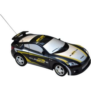 Toyatar Remote Control Toyatar   RC Mini Racing Car 167