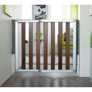 Safety Gates  Baby, Toddler Gate, Fireplace Safety Online