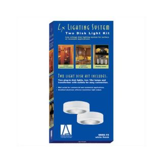 Sea Gull Recessed Lighting   Recessed Lights, Ceiling Lights