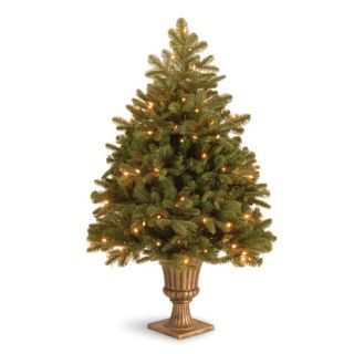 Buy Artificial Christmas Trees by National Tree Co.