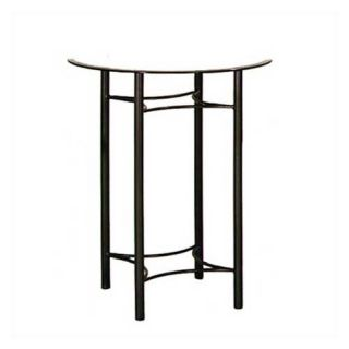 Wrought Iron Pub/Bar Tables & Sets