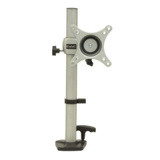 DAC Height Adjustable Monitor Arm   MP 198