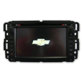 iPod DVD GPS Navigation Radio S60 Model 2007 2011