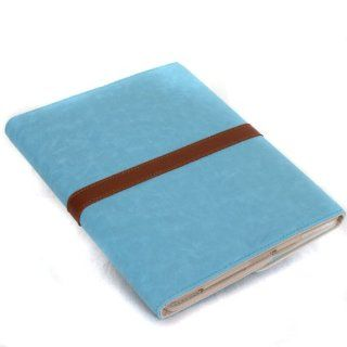 New Baby Blue iPad 4 Case   iPad 3 Case   Voted Number 1