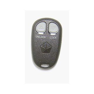 Keyless Entry Remote Fob Clicker for 1995 Chrysler Cirrus