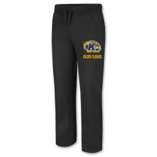Kent State Golden Flashes NCAA Mens Sweat Pants