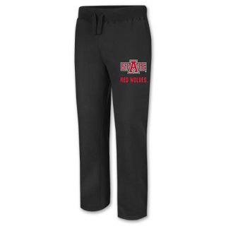Arkansas State Red Wolves NCAA Mens Sweat Pants
