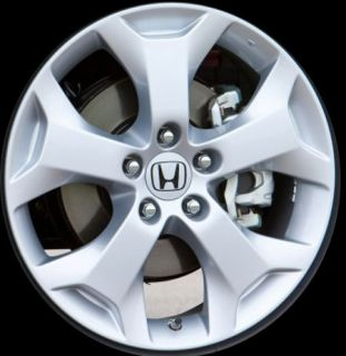 18 Alloy Wheel Rim for 2010 2011 2012 Honda Accord Crosstour