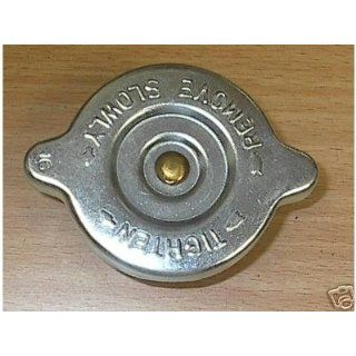 OE Style Radiator cap for 1970 Plymouth   Dodge   Chrysler