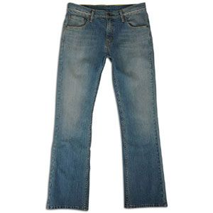 Levis 527 Boot Cut Jean   Mens   Skate   Clothing   Breakers