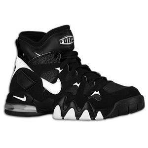 Nike Air Max 2 Strong   Mens   Basketball   Shoes   Charles Barkley