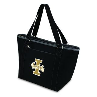 Idaho Vandals Large Insulated Cooler Tote Bag