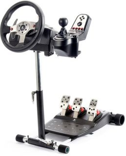 Wheel Stand Pro Racing Stand for Logitech G25 G27 Standard