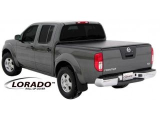 Access Lorado 41219 Roll Up Tonneau Truck Cover 1997 2004 Ford F 150 8
