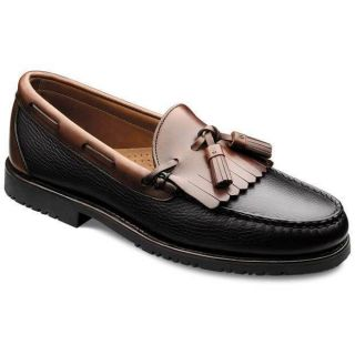 Allen Edmonds Mens Nashua Shoe