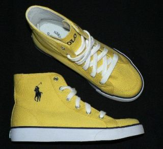 ralph lauren shoes in Kids Clothing, Shoes & Accs