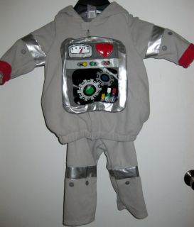 old navy costume in Baby & Toddler Clothing