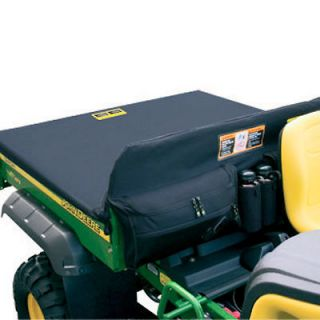 John Deere Gator Gear Organizer and Bed Cover LP93337