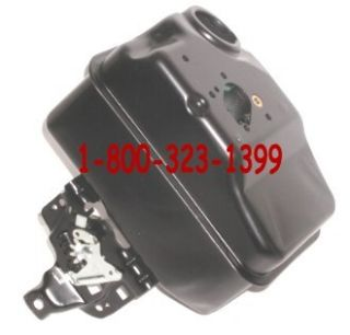 Briggs and Stratton Gas Tank Part 698054