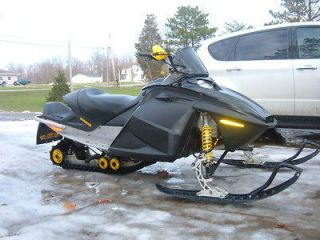 2005 ski doo rev in Parts & Accessories