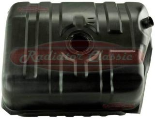 Brand New 30 Gal Gas Fuel Tank For 5.7 6.5 DIESEL