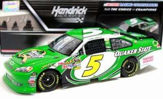 kasey kahne 2012 in Diecast & Toy Vehicles