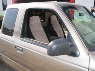 seat covers ford pickup