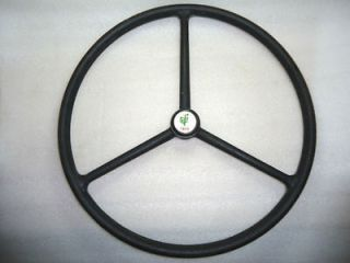 Ferguson 135 Replacement Steering Wheel 20 35 50 88 135. Groof Way