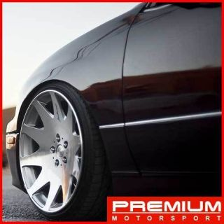 GS400 GS430 Wheels Lexus GS MRR HR3 Sale Silver Rims Wheels
