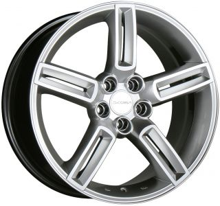 17 Wheels Rims Toyota Celica Corolla Matrix Prius Scion XD TC XB