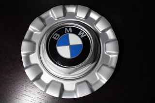 BMW BBs Wheel Center Hub Cap Rim 29 E39 E36 1 093 908 525i 528i 535i