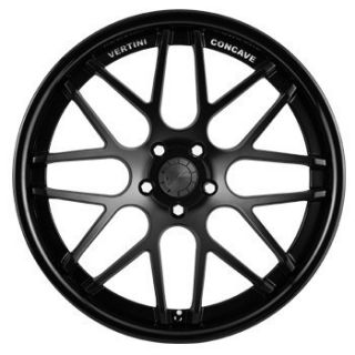 22 Porsche Panamera s 4S Turbo s Wheels Rims Pirelli Tires 265 30R22
