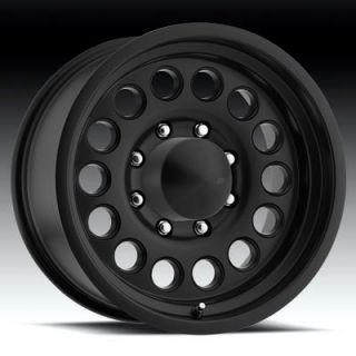Alloys 100 Chevy GMC Tahoe Avalanche Nissan Toyota Wheels Rims