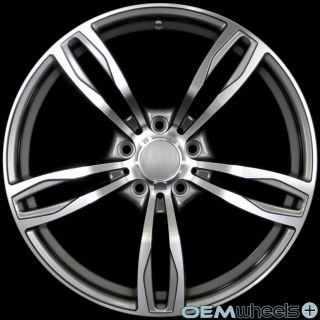 STYLE WHEELS FITS BMW E38 E65 F01 740i 740Li 740 745 750 760 RIMS