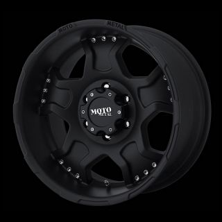 17 WHEELS RIMS MOTO METAL 957 BLACK W/ 305 70 17 NITTO TERRA GRAPPLER