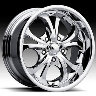 20 inch Boss 304 Chrome Wheels Rims 6x5 5 6x139 7 10