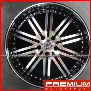 VE212 Wheels Chrysler Magnum Charger Ford 300C Wheels Rims Sale