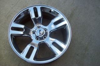 20 Ford EXPLORER Sport Trac WHEEL Rim OEM ADRENALIN 08 10 09 Factory