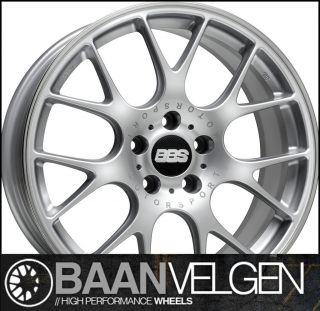 19 Zoll Porsche 911 996 997 Turbo Neu Felgen Rims Wheels Alloys