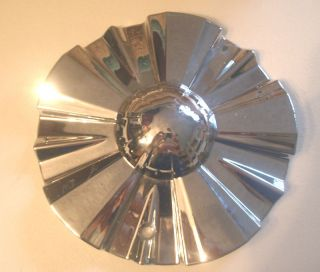 Custom Dome Centerpiece 6 3 4 Wheel Rim Center Cap Hub JY 362A