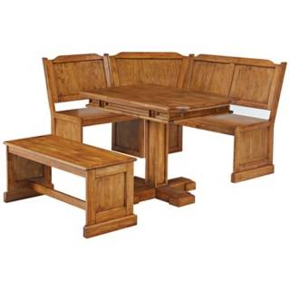 Dining Tables, 36   41 In. Tables