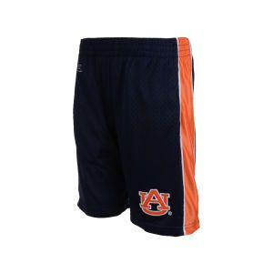 Auburn Tigers Colosseum NCAA Kids Vector Short
