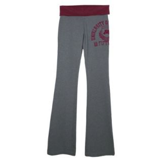 NCAA Womens Minnesota Pants   Grey (M)