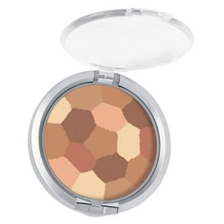 Physicians Formula Powder Bronzer   Multi Color