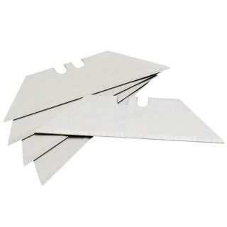 Greenlee 995211 Replacement Blades for 065211 Heavy Duty Utility Knife 5 Pack