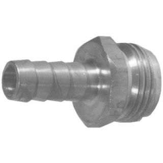Dixon valve Brass Short Shank Fittings   BCM76