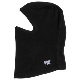 Minus33 Unisex Merino Wool Mid weight Balaclava (100 percent 18.5 micron merino wool 230 g/m interlock knit constructionCare instructions Machine washableModel 720)