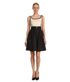 Kate Spade New York Jasmine Dress Womens Dress (Black)
